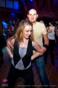 zdjęcie 227 - Christmas Salsa Party 2014 Latin Project & Forty Kleparz - salsa - latinproject.pl