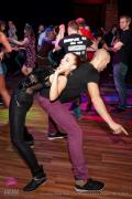 zdjęcie 235 - Christmas Salsa Party 2014 Latin Project & Forty Kleparz - salsa - latinproject.pl