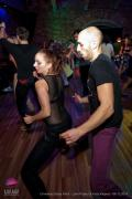 zdjęcie 236 - Christmas Salsa Party 2014 Latin Project & Forty Kleparz - salsa - latinproject.pl