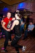 zdjęcie 237 - Christmas Salsa Party 2014 Latin Project & Forty Kleparz - salsa - latinproject.pl