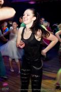 zdjęcie 238 - Christmas Salsa Party 2014 Latin Project & Forty Kleparz - salsa - latinproject.pl