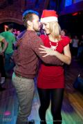 zdjęcie 240 - Christmas Salsa Party 2014 Latin Project & Forty Kleparz - salsa - latinproject.pl
