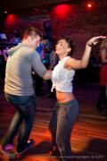 zdjęcie 246 - Christmas Salsa Party 2014 Latin Project & Forty Kleparz - salsa - latinproject.pl