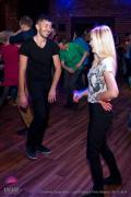 zdjęcie 247 - Christmas Salsa Party 2014 Latin Project & Forty Kleparz - salsa - latinproject.pl