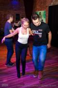 zdjęcie 253 - Christmas Salsa Party 2014 Latin Project & Forty Kleparz - salsa - latinproject.pl