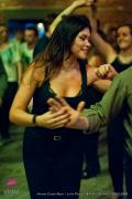 zdjęcie 26 - 09.01.2016 Havana Cuban Night - Latin Project & Forty Kleparz - salsa - latinproject.pl